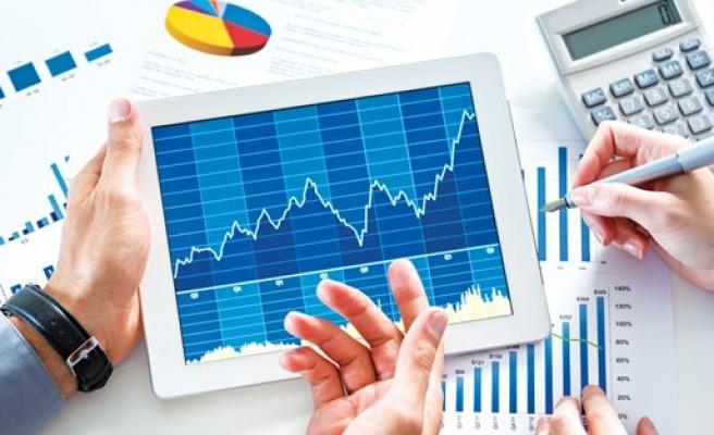 Bankacılık sektöründen işletmelere; Finansal çözümler