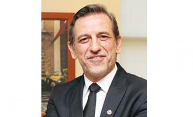 Bursa TSO: Ar-Ge Reform Paketi güç katacak