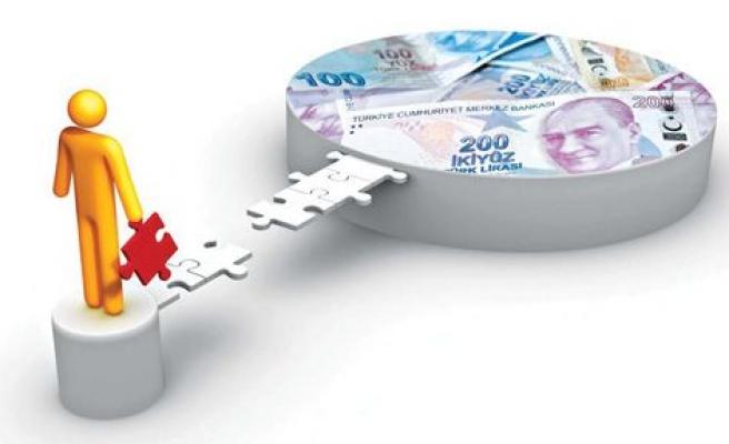 Alternatif Finans Güçlendi