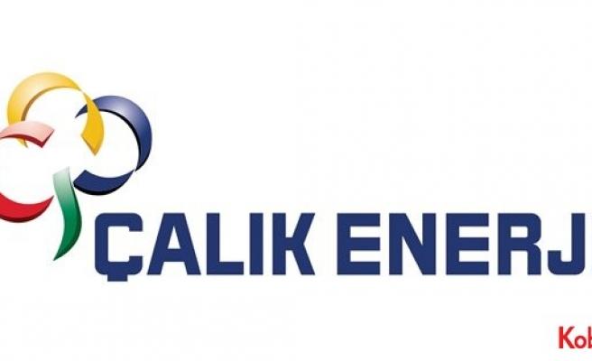 Çalık Enerji'nin tahvil ihracına yoğun talep