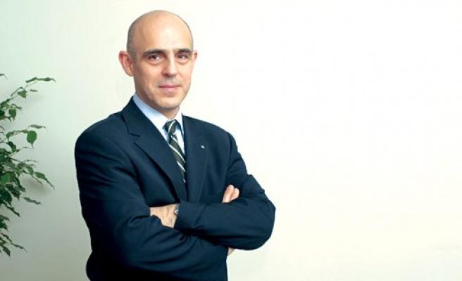 EFSE ve Finans Leasing'den KOBİ'ler için işbirliği