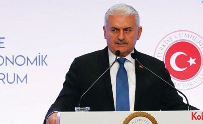 Ege Ekonomik Forumu umutlandırdı. Türkiye BATIKAPI açılıyor!