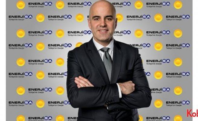 Enerjisa, Ak Yatırım işbirliği ile özel sektör tahvil ihracını gerçekleştirdi