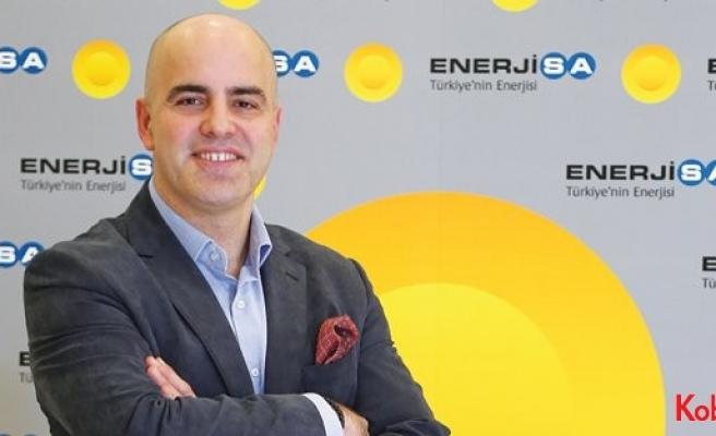 Enerjisa 'Enerjini Koru'ya davet ediyor