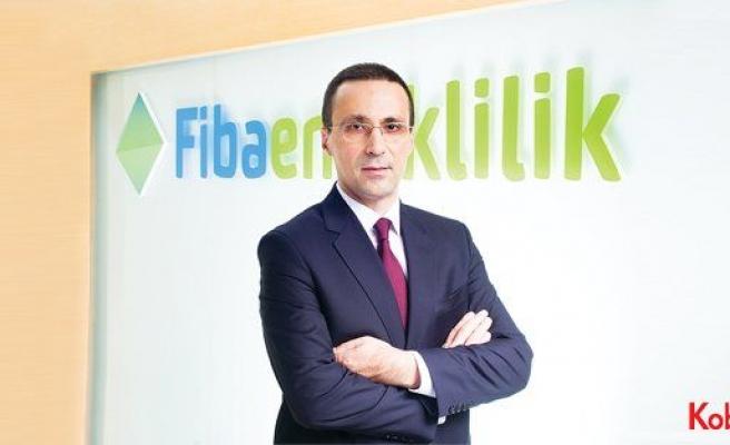 Fibabanka, 115.2 milyon TL vergi öncesi kâr elde etti
