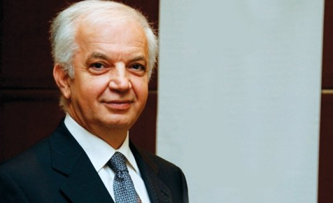 Floteks A.Ş. Yönetim Kurulu Başkanı: Celal Beysel