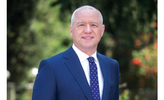 Koç Holding'in net dönem karı 3.6 milyar TL
