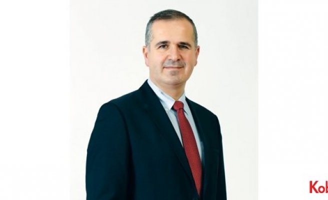 Sabancı Holding'de dönüşüm sürüyor