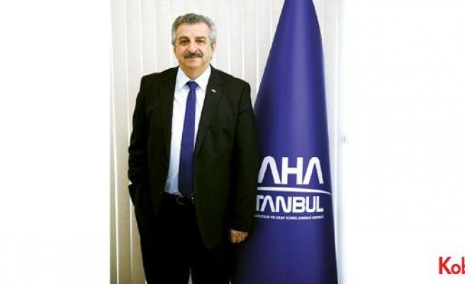 SAHA EXPO 2018 ile 'Millileşme' hamlesi hız kazanacak
