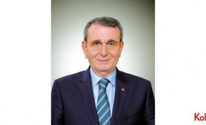 Samsun TSO''dan 'İşaretli Ürünler' fuarı