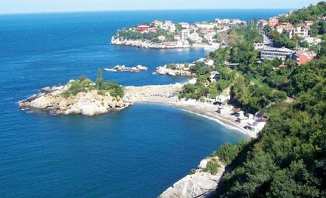 T.C. Batı Karadeniz Kalkınma Ajansı