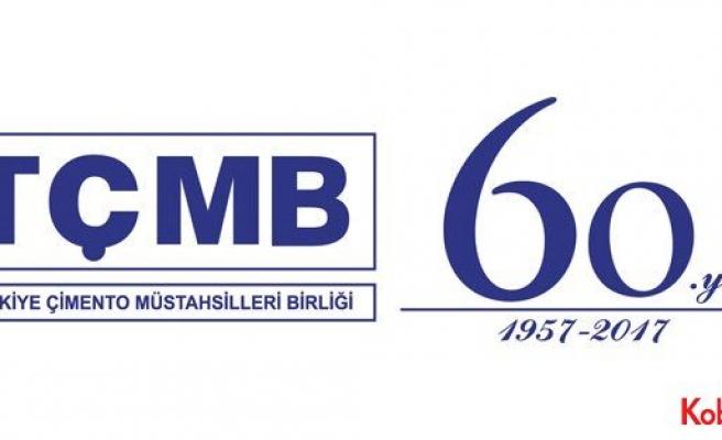 TÇMB, 11 milyon Euro'luk fon içerisinde yer alıyor