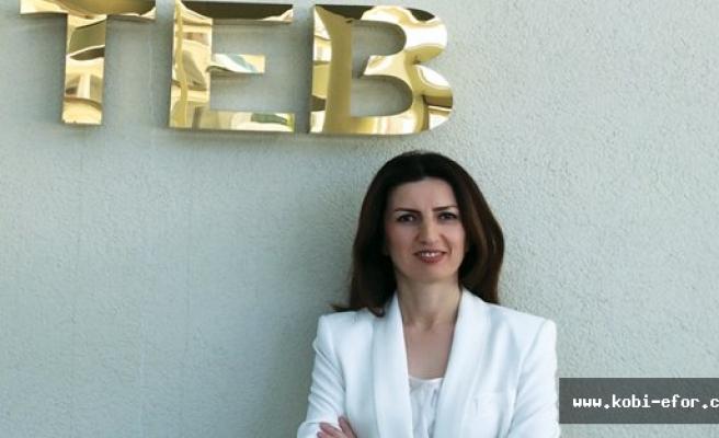 TEB Nakit Yönetimi'ne iki uluslararası ödül