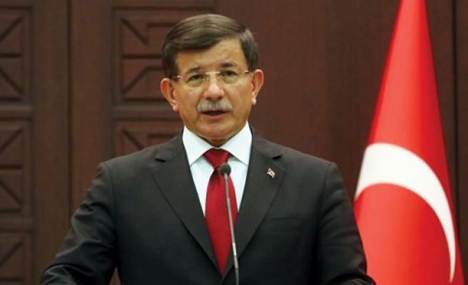 """Turizm sektörüne destek paketi ve çağrı; """"Türkiye evinizdir""""!"""