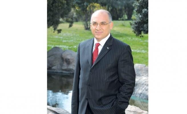 Türk Eximbank ve faktoring şirketleri anlaştı ihracatçı sevindi