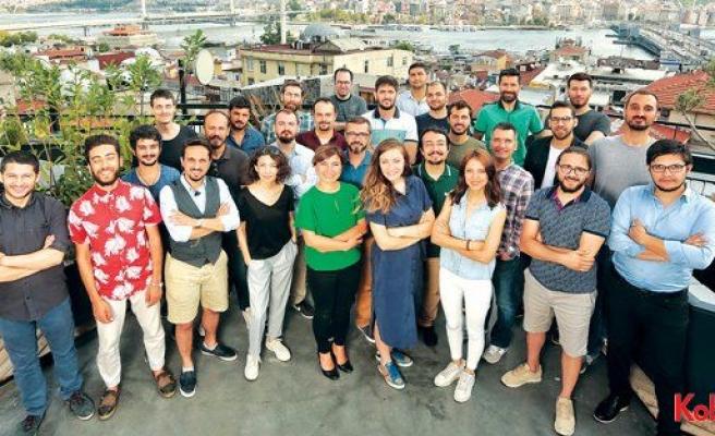 Türk Telekom, PİLOT ile yeni girişimlere 1 milyon TL destek sağlayacak