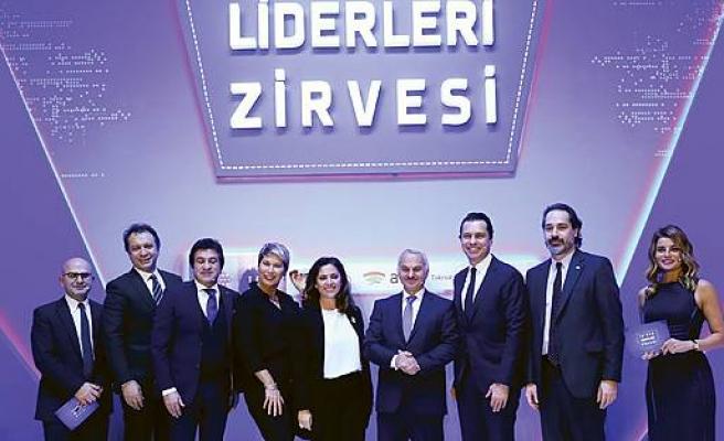 Türk Telekom teknolojisi, Türkiye'yi geleceğe taşıyacak