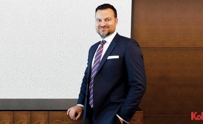 Türk Telekom ve Vestel, güçlerini birleştirdi