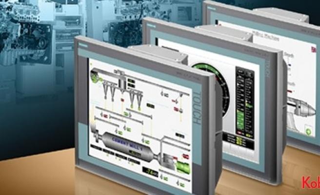 Otomasyon ve Endüstri 4.0