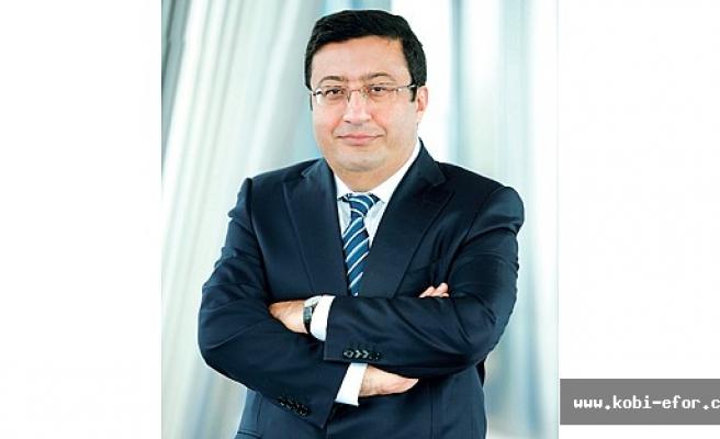 Türkiye İş Bankası'nın KOBİ stratejisi: Krediden de ötesi