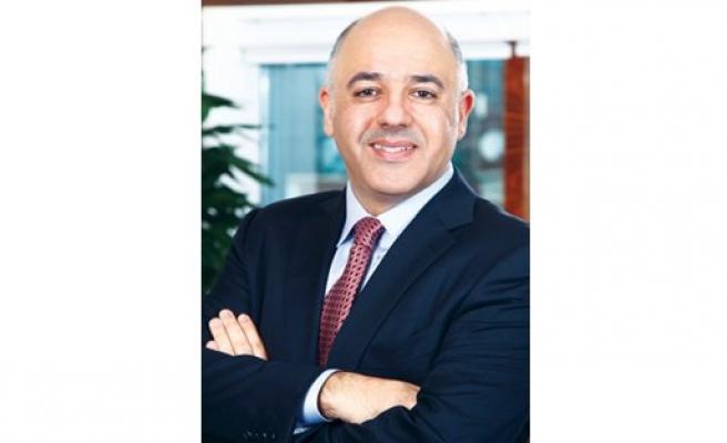 Türkiye'nin değerli markası Türk Telekom