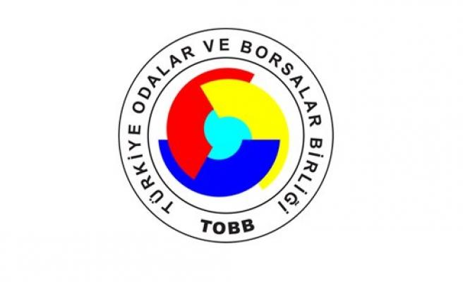 Türkiye'nin En Hızlı Büyüyen Şirketi-Türkiye 100 Programı