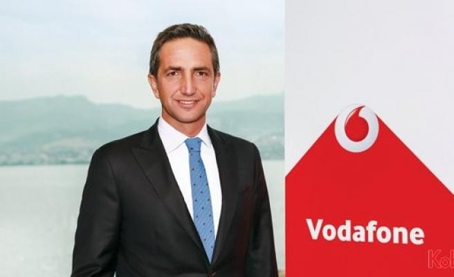 'Vodafone'lu esnafa avantajlı tarife