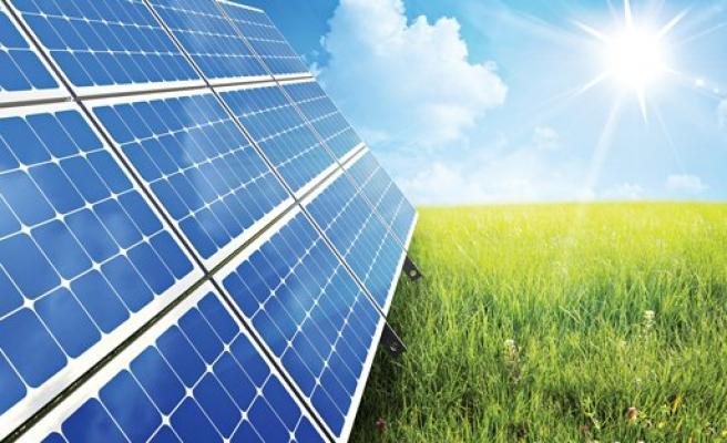 Yüzde 100 yenilenebilir enerji çözüm müdür?