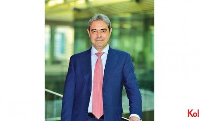 Zorlu Enerji'den Gaziantep'e yatırım
