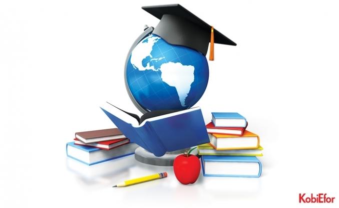 Katmadeğeri yüzde 100 tek yatırım konusu üniversitelerdeSürekliEğitim Merkezleri