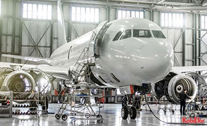 ARC Advisory Group, IFS'i havacılık ve savunma EAM yazılımlarında onuncu kez pazar lideri seçti