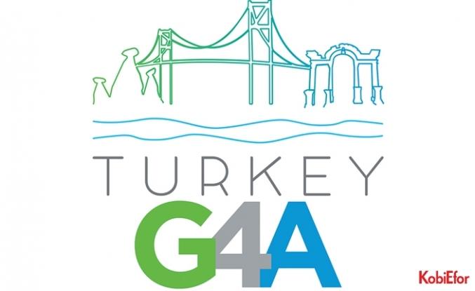Bayer Girişim Hızlandırma Programı Grants4Apps Turkey 2019 başvuruları başladı