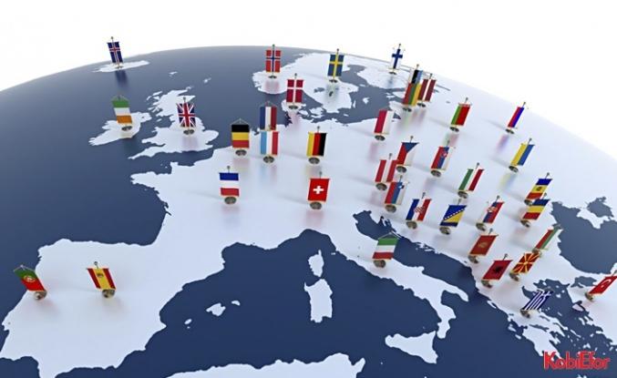 Uluslararası Mal ve İşbirliği talepleri