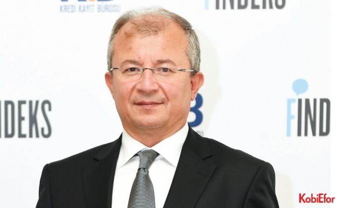 Güvenli Ticaretin Anahtarı: Karekodlu Çek Sistemi