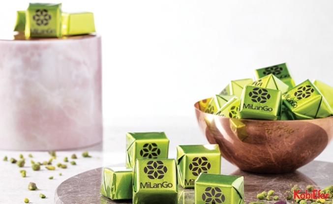 Şölen'den bayrama yakışır lezzet: MiLanGo