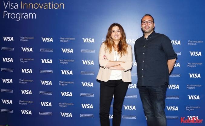 Visa ile Türk fintech'ler yurtdışına çıkacak