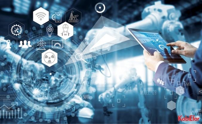 ProManage ile dijitalleşen fabrikalarda verimlilik dorukta