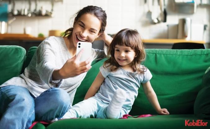 MetLife'tan BES'i teşvik için iPhone 11 kampanyası