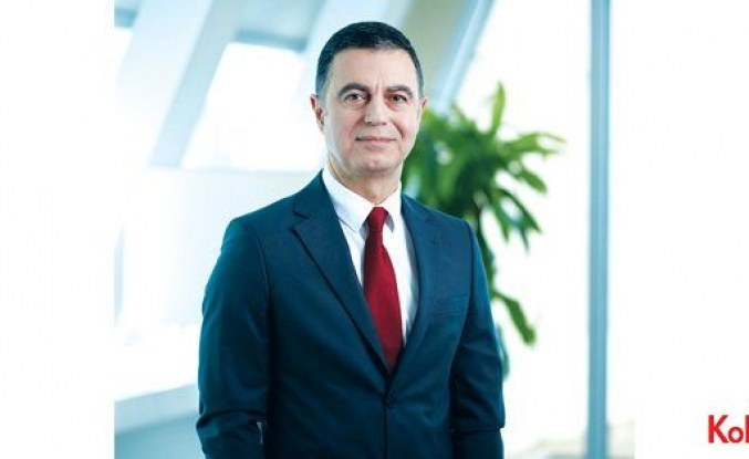 Anadolu Sigorta ticari işletme ve KOBİ'leri de siber risklerden koruyor