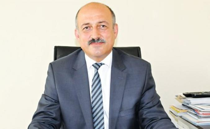 Kocaeli Üniversitesi Teknopark, firmalarıyla iddialı
