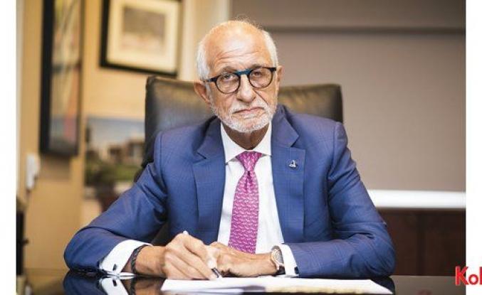 Santa Farma Türk ilacını 40'tan fazla ülkeye götürecek