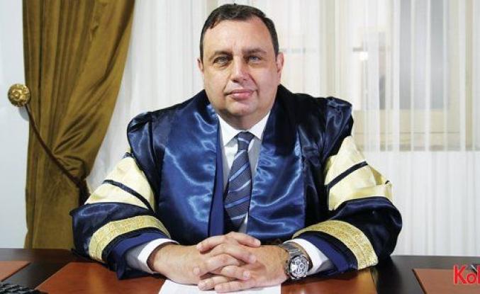 Yüksek nitelikli uluslararası eğitimin adresi: Kıbrıs Amerikan Üniversitesi