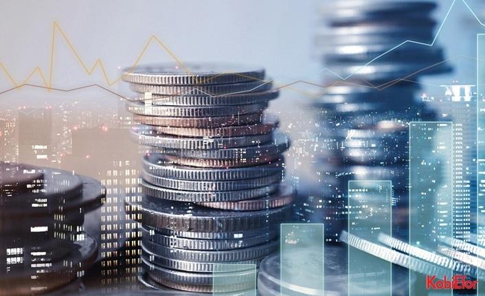 Finansmanı erişimde 2019 yılı DESTEK VE TEŞVİKLERİ KAÇIRMAYIN