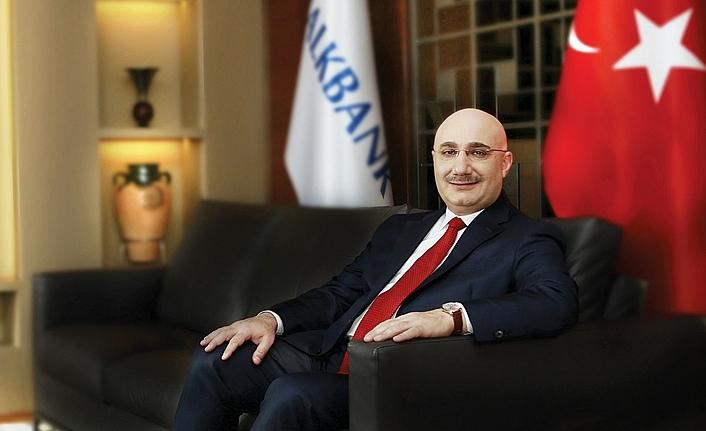 Halkbank'tan esnaf ve sanatkâra 22 milyar TL