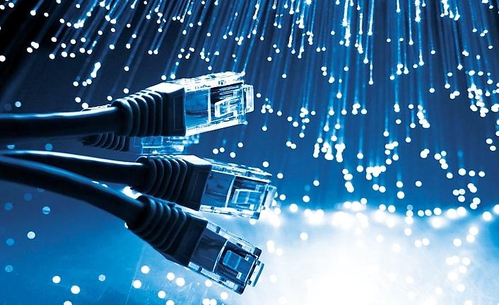 Dijital dünyada insanların geleceğine yön verecek sektörlerden;Telekomünikasyon liderliğe oynuyor