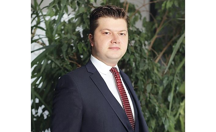 """Gedik Yatırım Başekonomisti Erol Gürcan:""""Büyümede aşırı ısınmadan kaçınılmalı"""""""