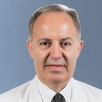Dr. Faik Bankeroğlu