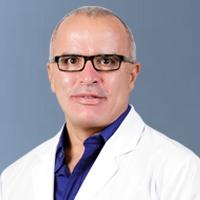 Dr. M. Mithat Dokur