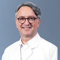Prof. Dr. Semih Barlas