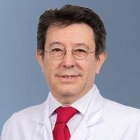 Dr. Serdar Erkan